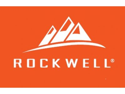 Rockwell Boots